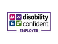 disability confident employ